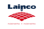 Lainco ingenieria